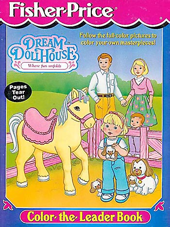Bratz Dolls Coloring Pages Alltoys For