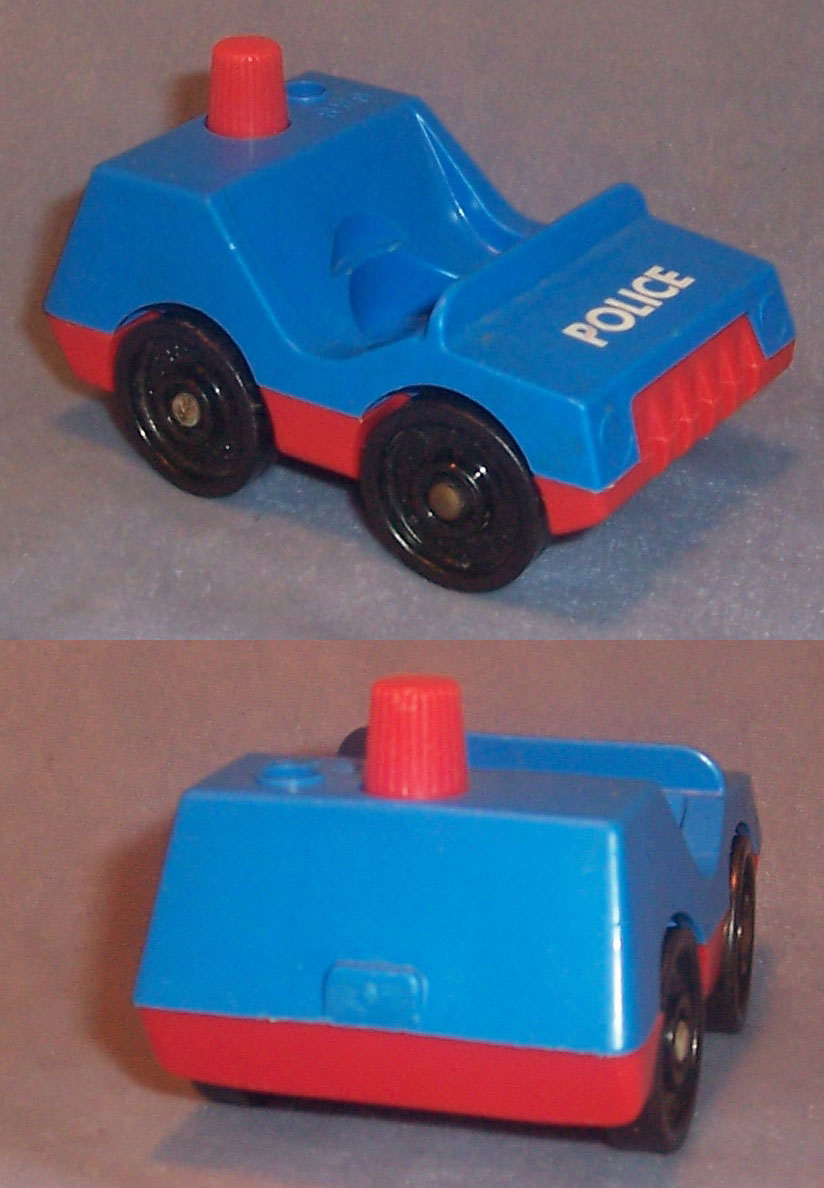 Car Seat Toy Fisher Price : This old toy s fisher price vehicles id seat specialty
