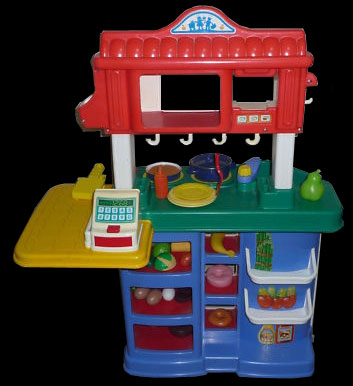 fisher price shop