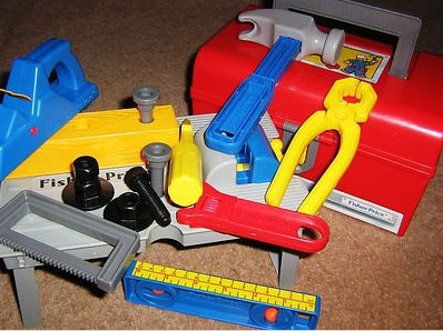 Phenomenal 7176 Action Tool Box Caraccident5 Cool Chair Designs And Ideas Caraccident5Info