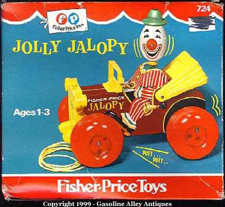 http://www.thisoldtoy.com/new-images/images-ok/700-799/FP724-BOX-EB107066622-C.jpg