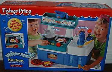 http://www.thisoldtoy.com/new-images/images-ok/7000s-plus/72000-73999/fp72723-kitchen-MIB.JPG