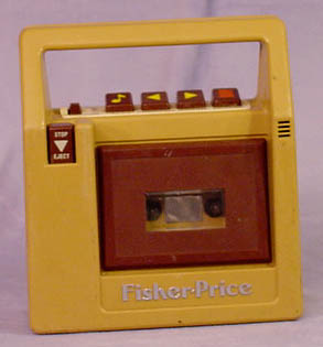 http://www.thisoldtoy.com/new-images/images-ok/800-899/fp826-fpt14354-tape-rec.JPG