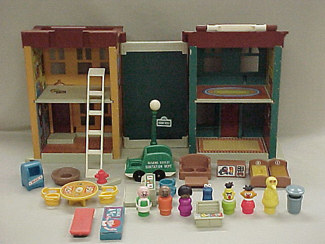 70s And 80s Toys : The s toys thread page